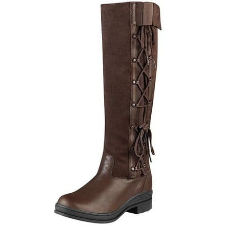 Ariat Grasmere H2O Country Boot - Wide Calf