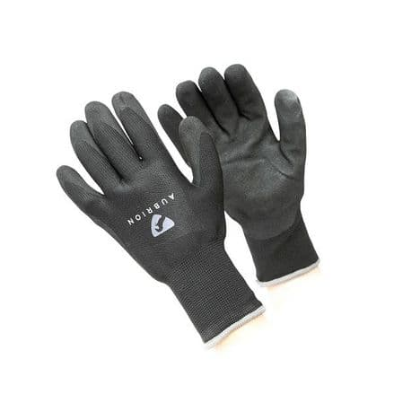 Aubrion All Purpose Winter Yard Gloves