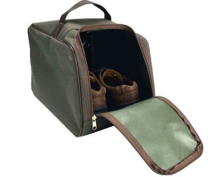 Bisley Walking Boot/Shoe Bag