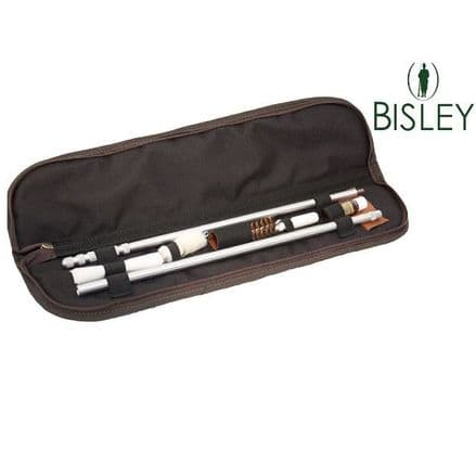 Bisley Wallet Cleaning Kit