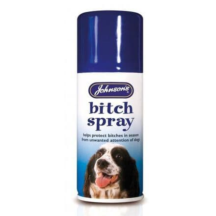Bitch Spray 150ml