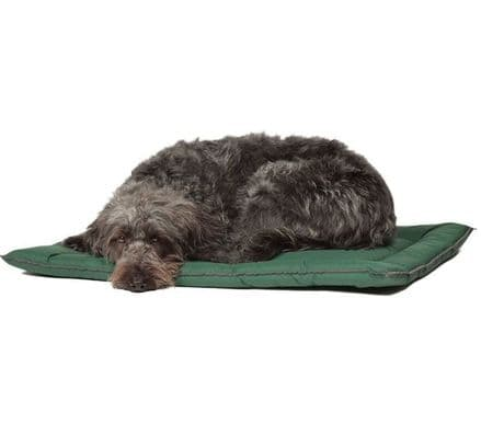 Danish Design Country Waterpoof Cage Mattress Dog Beds