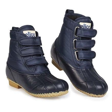 Elico Airedale Yard Boots