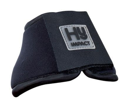 HY Neoprene Over Reach Boots