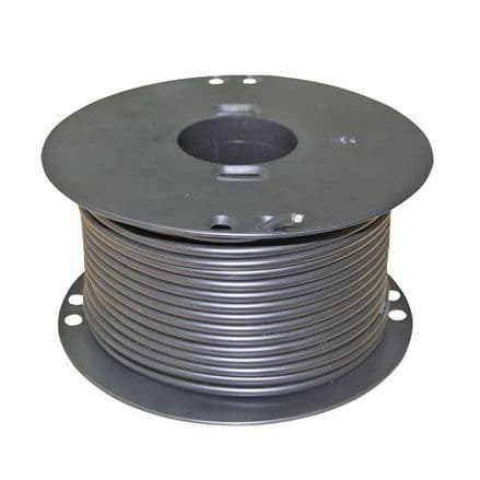 Leadout Cable 1.6mm 25m