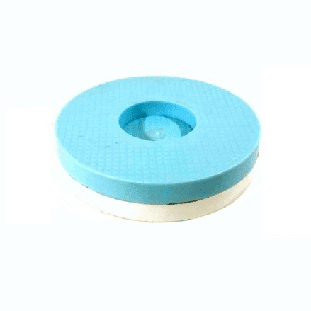 Magno-Pulse Limited Magnetic Pet Coaster