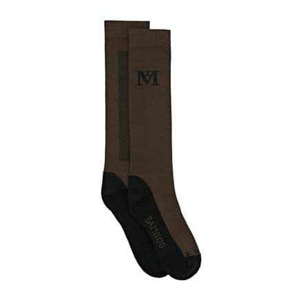 Mark Todd Competition Socks