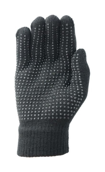 Mens Magic Gloves
