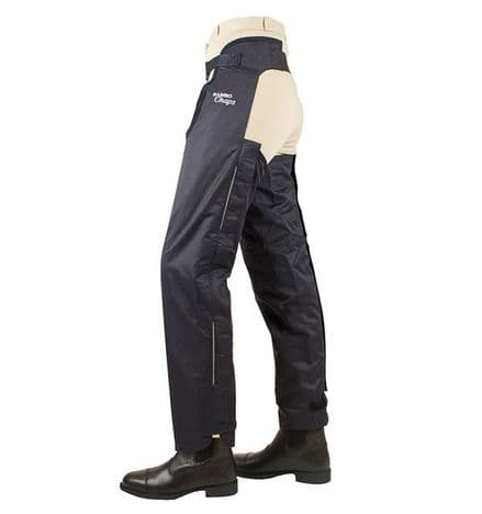 Rambo® Adult Cotton Lined Chaps