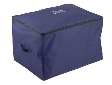 Rug Storage Bag - Navy