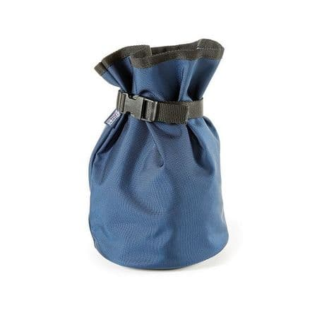 Shires Breathable Poultice Boot