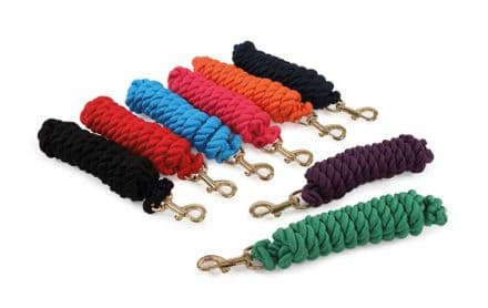 Shires Wessex Lead Rope Trigger