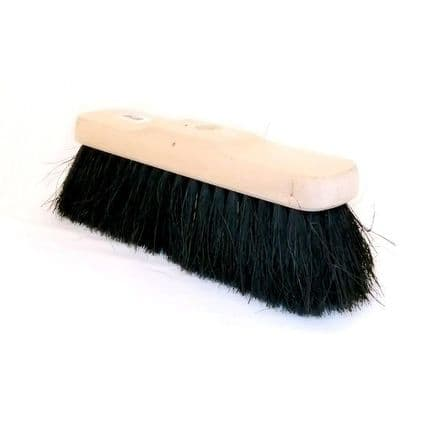 Soft Coco Broom Head 12""