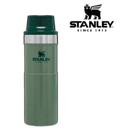 Stanley Classic Trigger Action Travel Mug