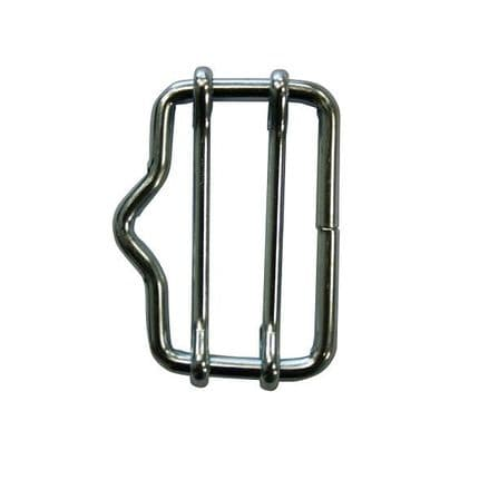Tape Joiner Buckles Pack of 5