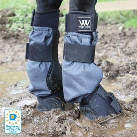 Woof Wear Mud Fever Boot