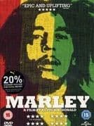 MARLEY DVD. Directed By: Kevin Macdonald. Label: Universal / Tuff Gong