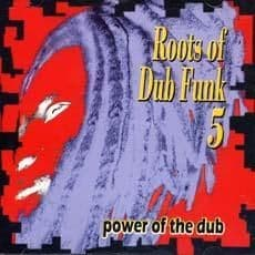 ROOTS OF DUB FUNK 5. Artist: Various. Label: Tanty Records