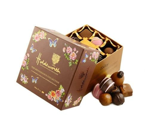 Holdsworth The Renaissance Collection 200g