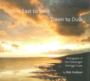 From East to West and Dawn to Dusk byRobert Hudson - 0955726301