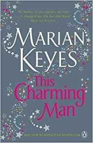 This Charming Man by Marian Keyes - 9780141026756
