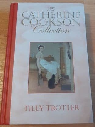 Tilly Trotter by Catherine Cookson