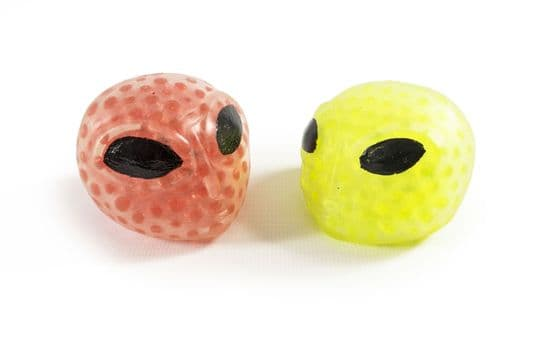 Other Stress Toys