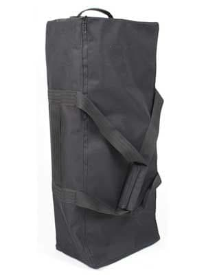 Replacement Hop Up Wheeled Bag
