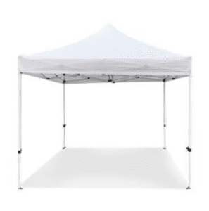 Vaccination tent - £199 / £349