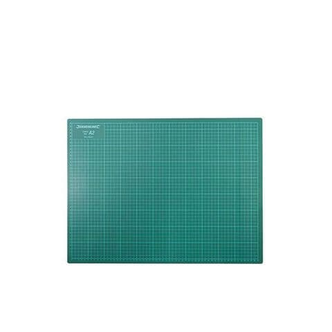 Knife Cutting / Crafting Pad. 2 Sizes Available