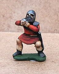 ARTHY12 Early Medieval Crewman
