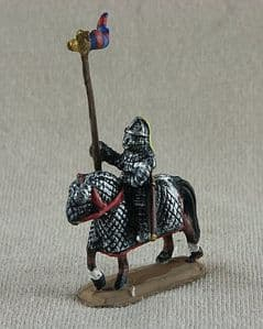 PAC10 Cataphract Standard Bearer