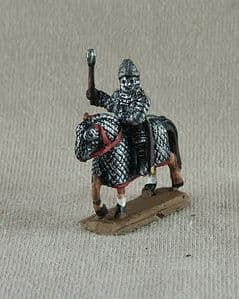 PAC11 Cataphract Officer
