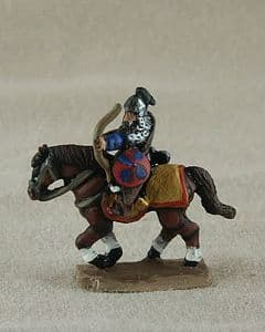 TIMC15 Persian Cavalry Archer