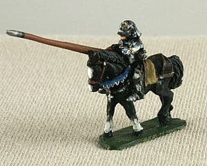 WORC21 WOR Mt. Man-at Arms 1