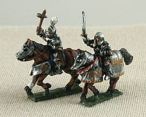 WORC22 WOR Mt. Man-at Arms 1