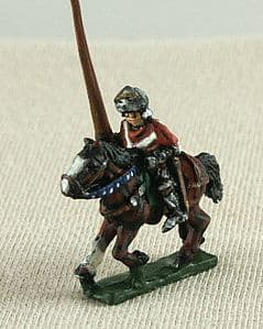 WORC23 WOR Mt. Man-at Arms 2
