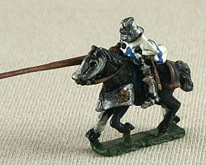 WORC24 WOR Mt. Man-at Arms 2