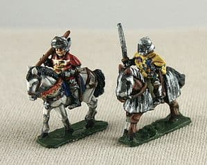 WORC25 WOR Mt. Man-at Arms 2