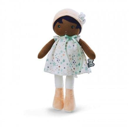 Kaloo - My First Soft Doll - Manon