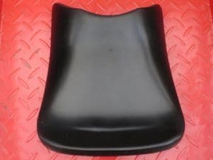 YAMAHA TZR125 R SEAT, FRONT