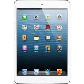 Apple iPad Mini 16GB Wi-Fi | Silver