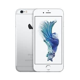 Apple iPhone 6S (32GB) | Silver