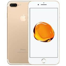 Apple iPhone 7 Plus (128GB) | Gold