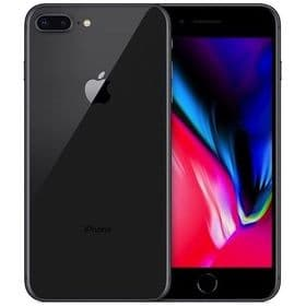 Apple iPhone 8 Plus (256GB) | Space Grey