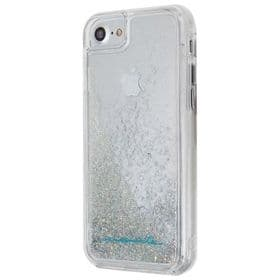 Casemate iPhone SE (2020) Waterfall Case