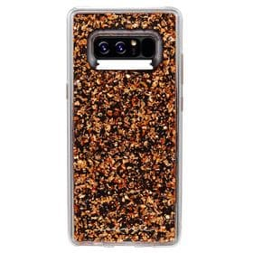 Casemate Samsung Galaxy Note 8 Karat Rose Gold Case