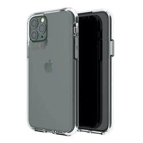 GEAR4 iPhone 11 Pro Crystal Palace Case | Clear