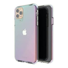 GEAR4 iPhone 11 Pro Max Crystal Palace Case | Iridescent