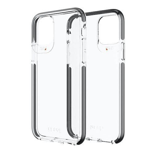 iPhone 11 Pro Max Gear4 Piccadilly Protected Case | Buytec